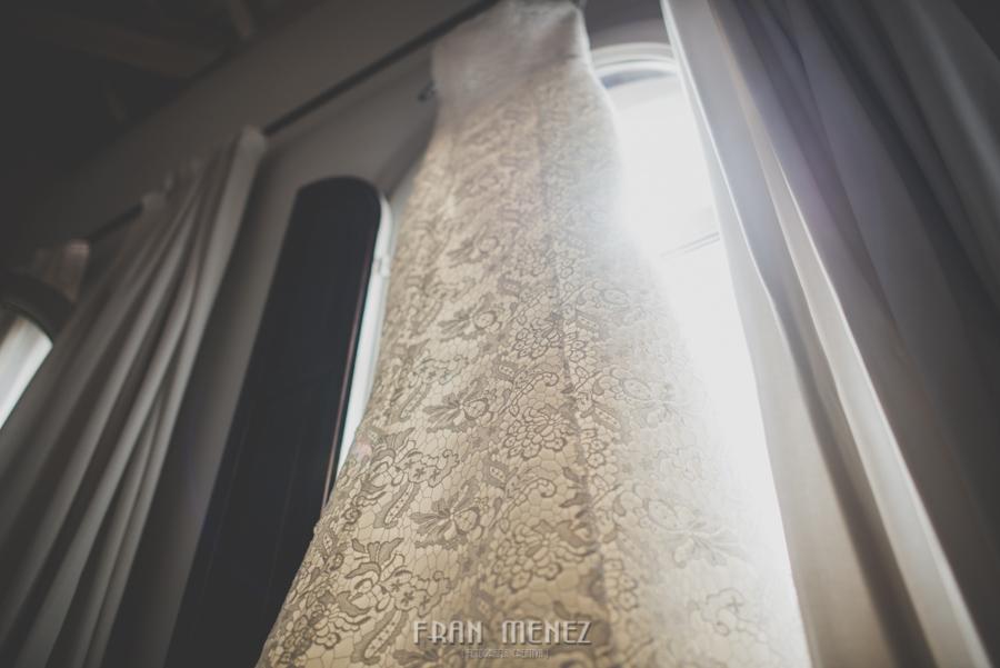 39 Weddings Photographer Fran Menez. Weddings Photographer in Granada, Spain. Destination Weddings Photopgrapher. Weddings Photojournalism. Vintage Weddings. Different Weddings in Granada