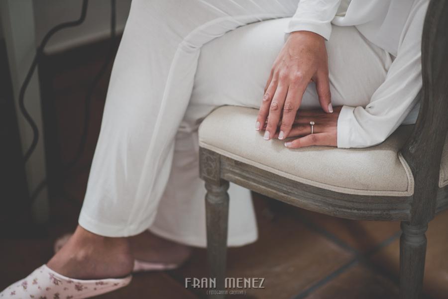 45 Weddings Photographer Fran Menez. Weddings Photographer in Granada, Spain. Destination Weddings Photopgrapher. Weddings Photojournalism. Vintage Weddings. Different Weddings in Granada