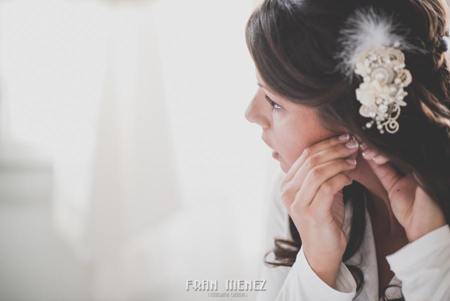 62 Weddings Photographer Fran Menez. Weddings Photographer in Granada, Spain. Destination Weddings Photopgrapher. Weddings Photojournalism. Vintage Weddings. Different Weddings in Granada