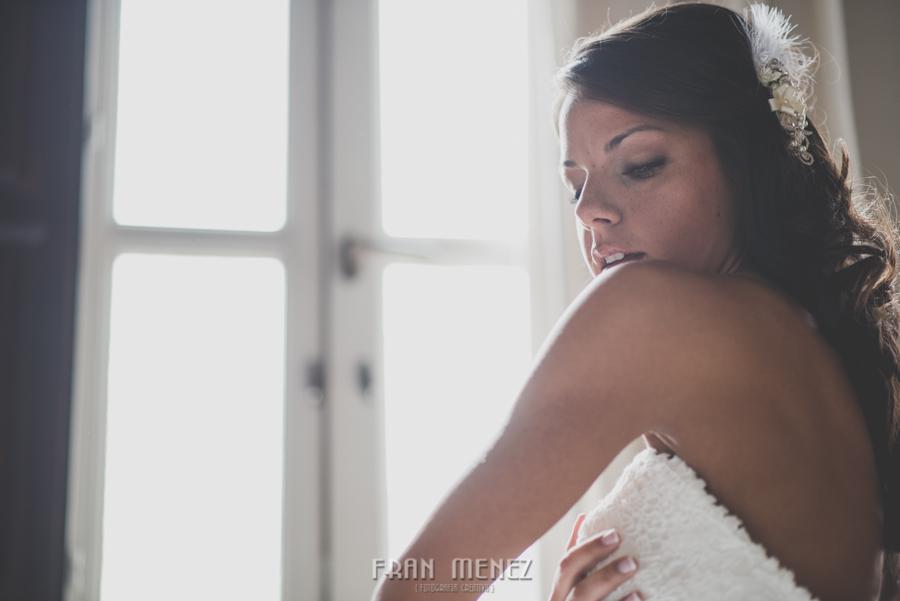 67 Weddings Photographer Fran Menez. Weddings Photographer in Granada, Spain. Destination Weddings Photopgrapher. Weddings Photojournalism. Vintage Weddings. Different Weddings in Granada