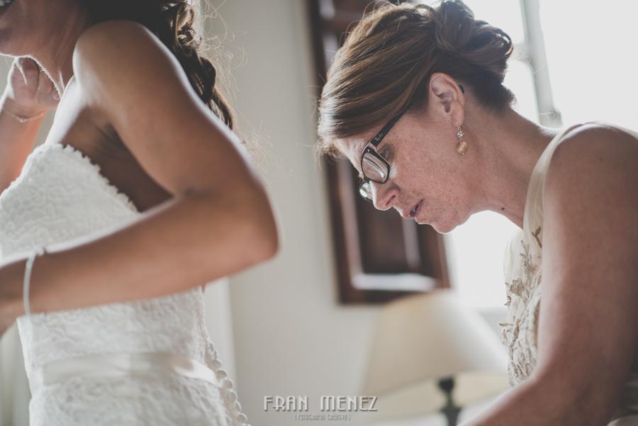 68 Weddings Photographer Fran Menez. Weddings Photographer in Granada, Spain. Destination Weddings Photopgrapher. Weddings Photojournalism. Vintage Weddings. Different Weddings in Granada