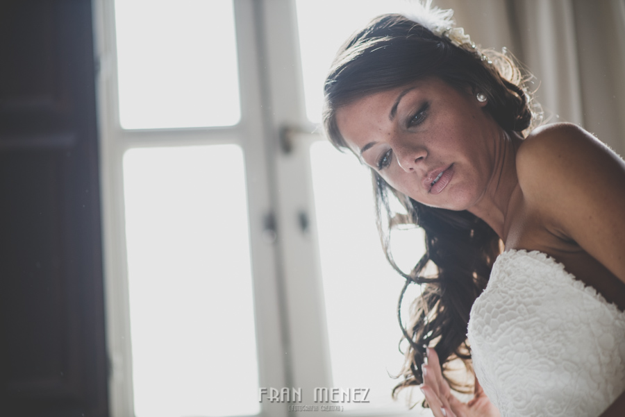 69 Weddings Photographer Fran Menez. Weddings Photographer in Granada, Spain. Destination Weddings Photopgrapher. Weddings Photojournalism. Vintage Weddings. Different Weddings in Granada