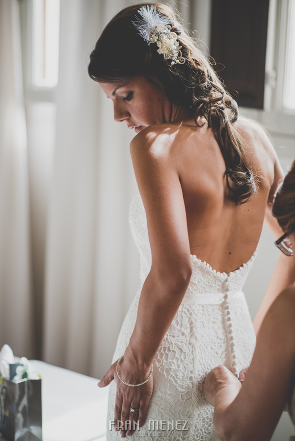 70 Weddings Photographer Fran Menez. Weddings Photographer in Granada, Spain. Destination Weddings Photopgrapher. Weddings Photojournalism. Vintage Weddings. Different Weddings in Granada