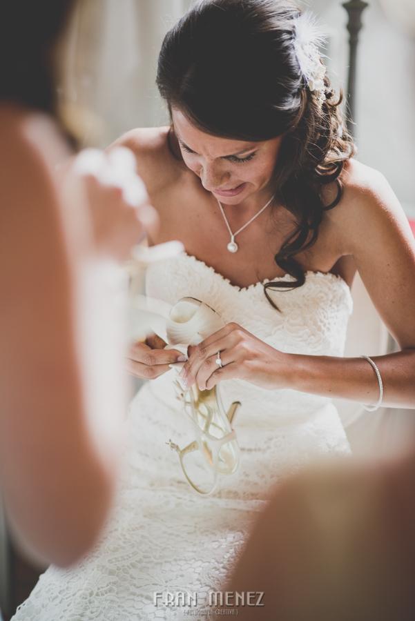 75 Weddings Photographer Fran Menez. Weddings Photographer in Granada, Spain. Destination Weddings Photopgrapher. Weddings Photojournalism. Vintage Weddings. Different Weddings in Granada