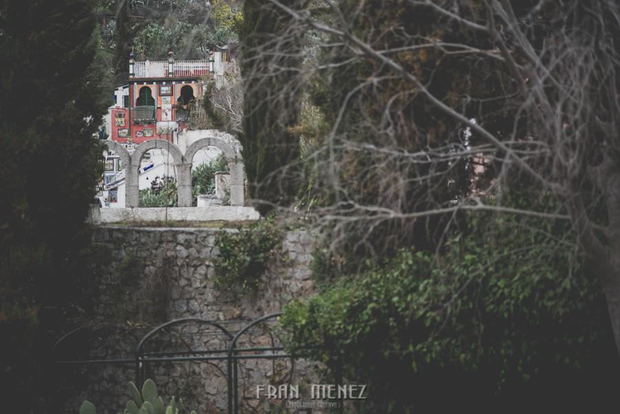 79 Weddings Photographer Fran Menez. Weddings Photographer in Granada, Spain. Destination Weddings Photopgrapher. Weddings Photojournalism. Vintage Weddings. Different Weddings in Granada