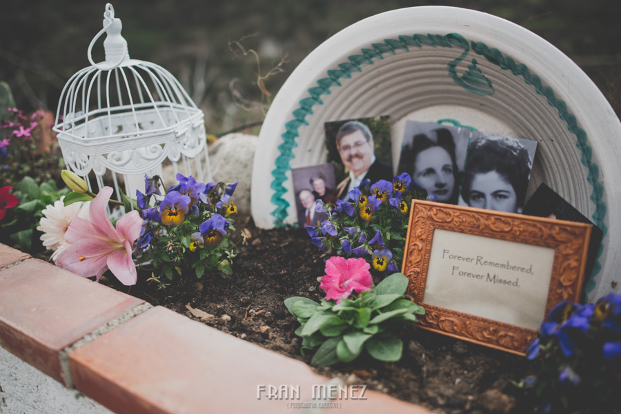 81b Weddings Photographer Fran Menez. Weddings Photographer in Granada, Spain. Destination Weddings Photopgrapher. Weddings Photojournalism. Vintage Weddings. Different Weddings in Granada