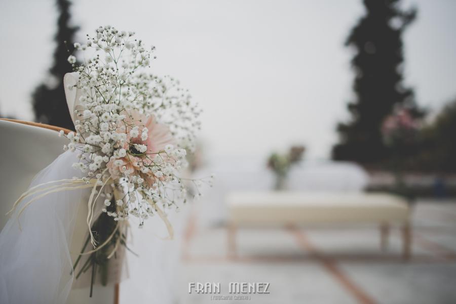 82 Weddings Photographer Fran Menez. Weddings Photographer in Granada, Spain. Destination Weddings Photopgrapher. Weddings Photojournalism. Vintage Weddings. Different Weddings in Granada