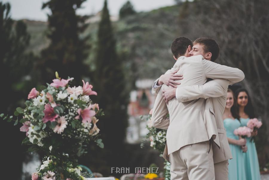 91 Weddings Photographer Fran Menez. Weddings Photographer in Granada, Spain. Destination Weddings Photopgrapher. Weddings Photojournalism. Vintage Weddings. Different Weddings in Granada