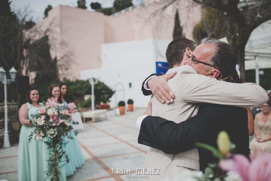 95 Weddings Photographer Fran Menez. Weddings Photographer in Granada, Spain. Destination Weddings Photopgrapher. Weddings Photojournalism. Vintage Weddings. Different Weddings in Granada