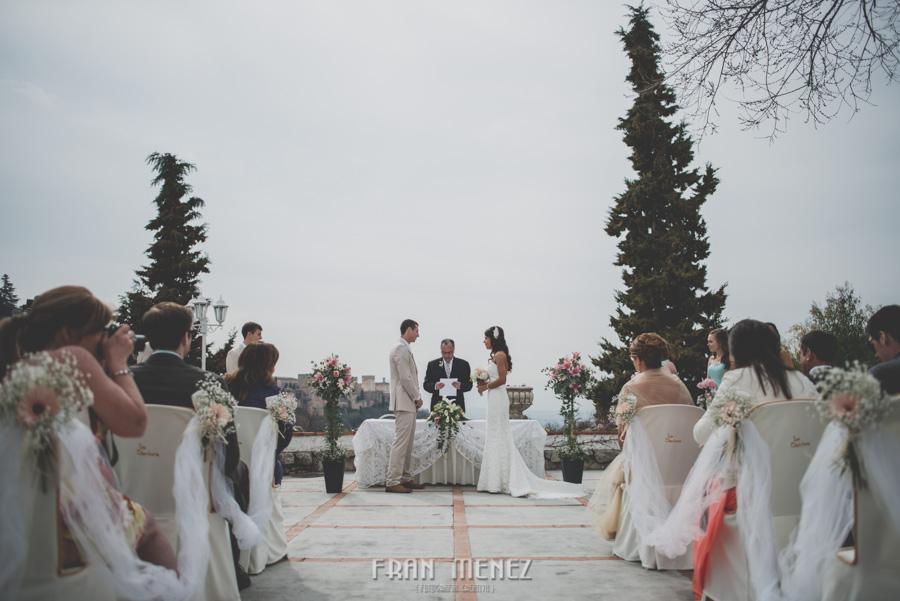 98 Weddings Photographer Fran Menez. Weddings Photographer in Granada, Spain. Destination Weddings Photopgrapher. Weddings Photojournalism. Vintage Weddings. Different Weddings in Granada