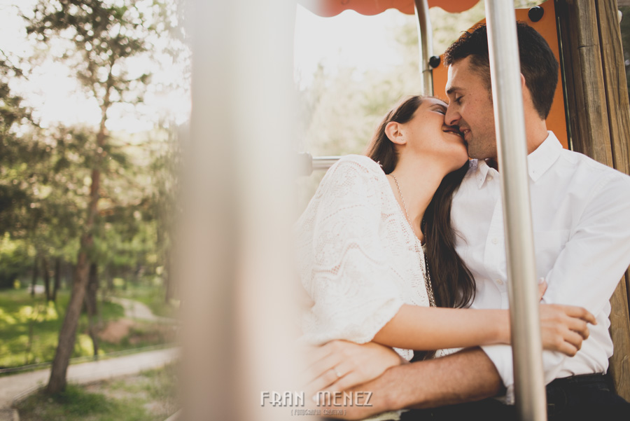 10 Fotografo de Bodas. Fran Menez. Fotoperidismo de Bodas. Weddings Photographer. Wedding Photojournalism