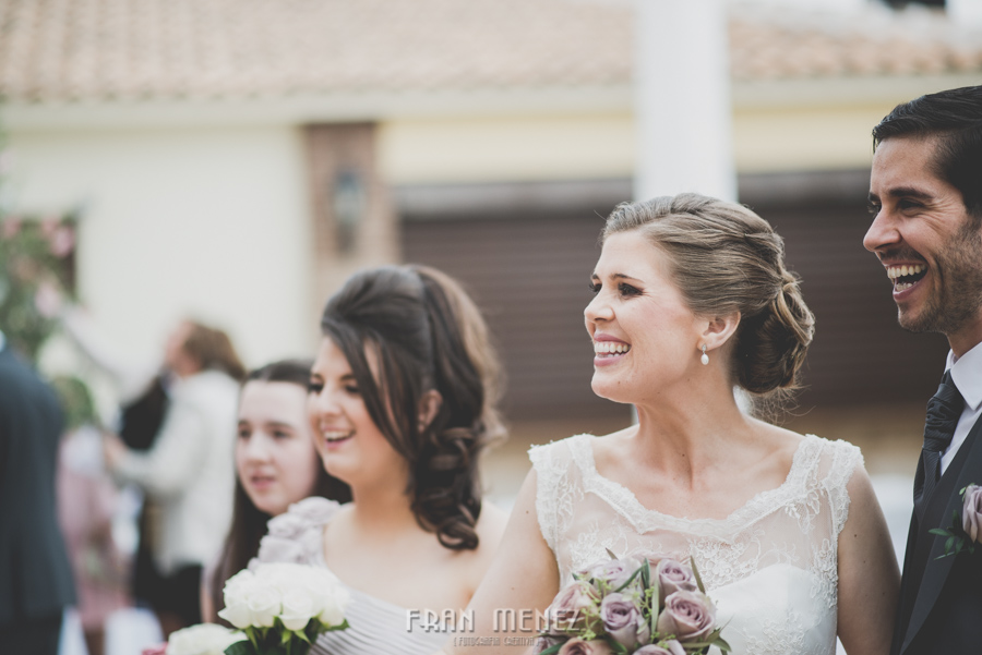 102 Anna y Manu. Fran Menez Wedding Photographer. Wedding Photojournalism. Fotografo de Boda. Fotoperiodismo de Boda