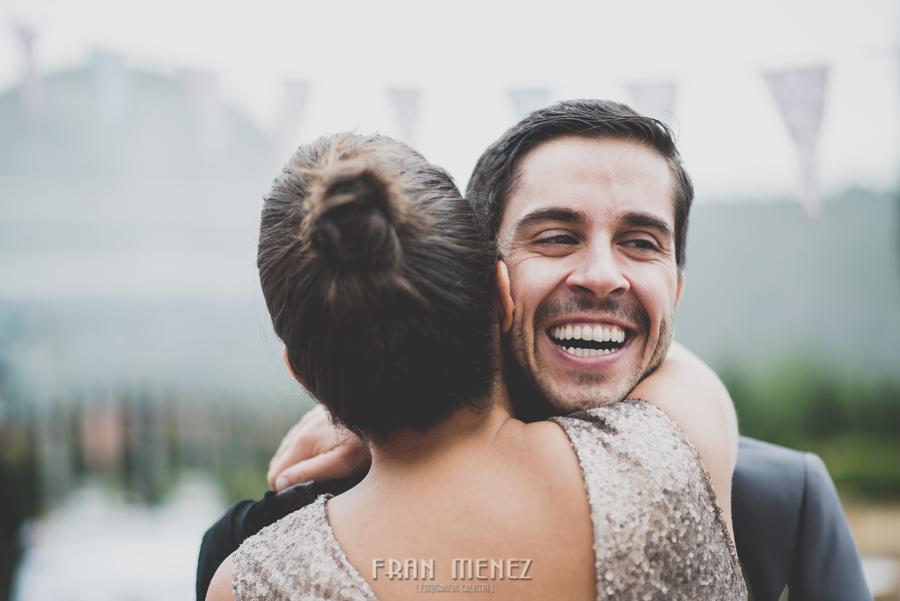 103 Anna y Manu. Fran Menez Wedding Photographer. Wedding Photojournalism. Fotografo de Boda. Fotoperiodismo de Boda