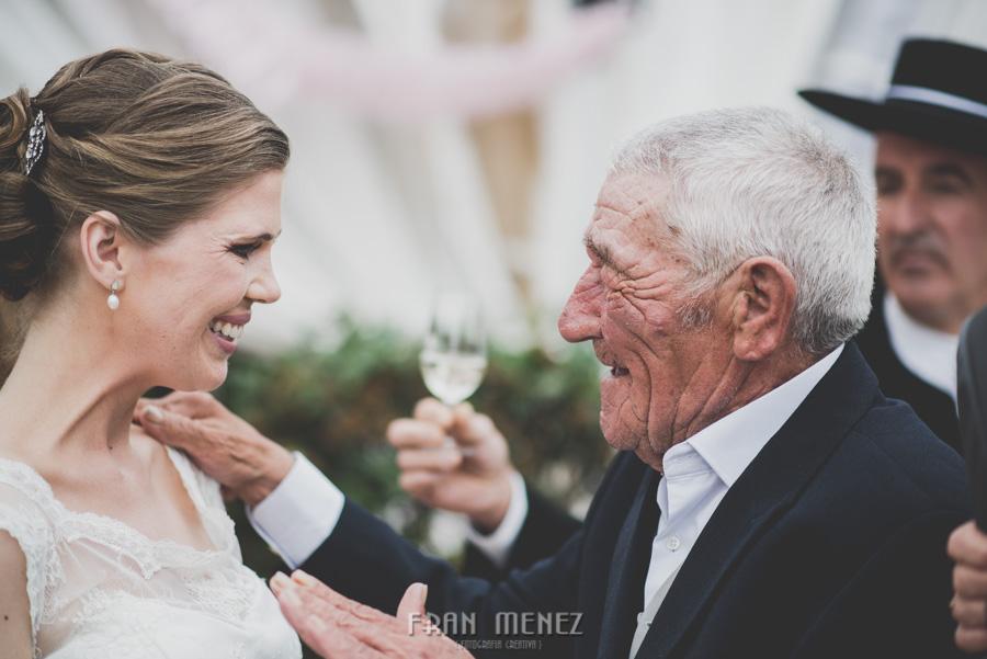 104 Anna y Manu. Fran Menez Wedding Photographer. Wedding Photojournalism. Fotografo de Boda. Fotoperiodismo de Boda