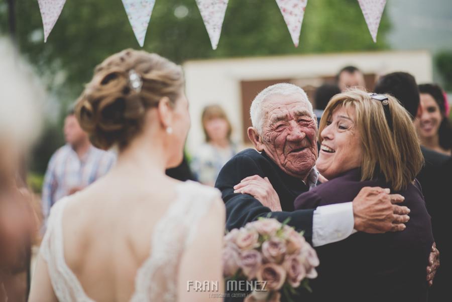 107 Anna y Manu. Fran Menez Wedding Photographer. Wedding Photojournalism. Fotografo de Boda. Fotoperiodismo de Boda
