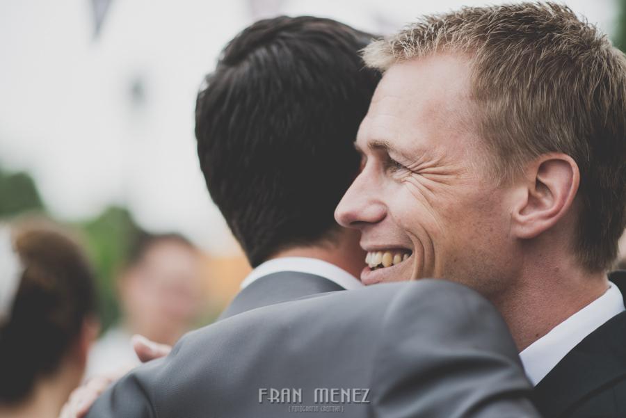 108 Anna y Manu. Fran Menez Wedding Photographer. Wedding Photojournalism. Fotografo de Boda. Fotoperiodismo de Boda