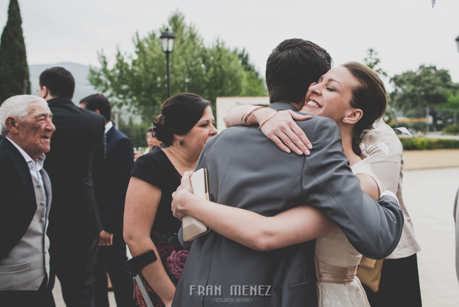 109 Anna y Manu. Fran Menez Wedding Photographer. Wedding Photojournalism. Fotografo de Boda. Fotoperiodismo de Boda