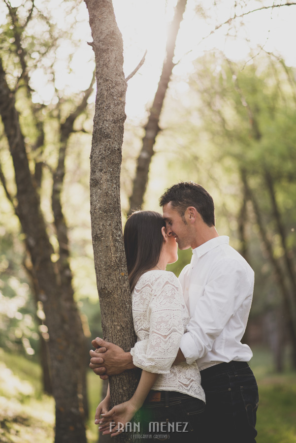11 Fotografo de Bodas. Fran Menez. Fotoperidismo de Bodas. Weddings Photographer. Wedding Photojournalism