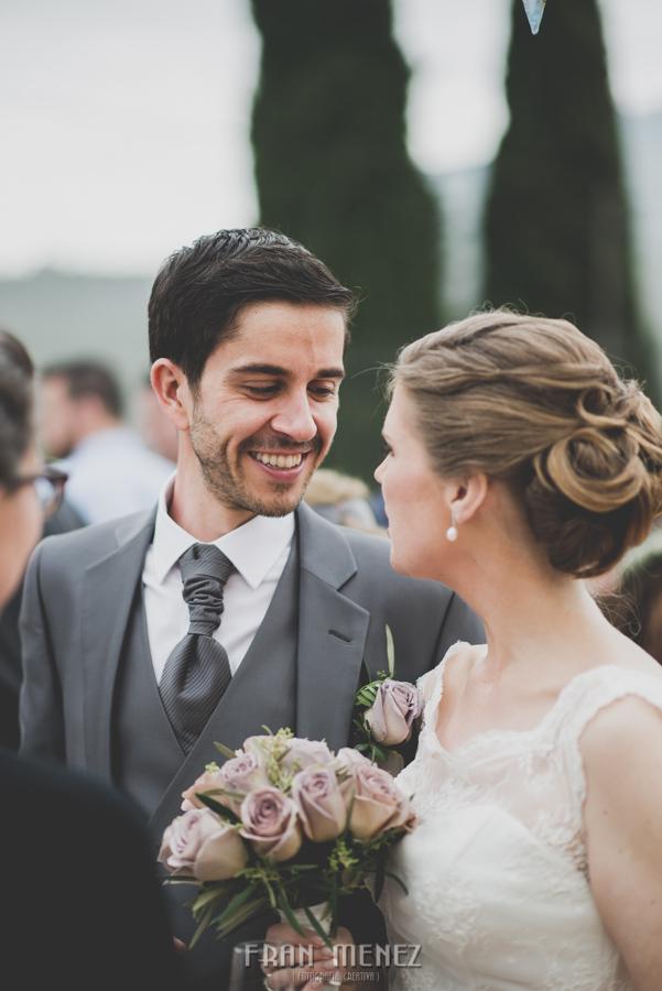 111 Anna y Manu. Fran Menez Wedding Photographer. Wedding Photojournalism. Fotografo de Boda. Fotoperiodismo de Boda