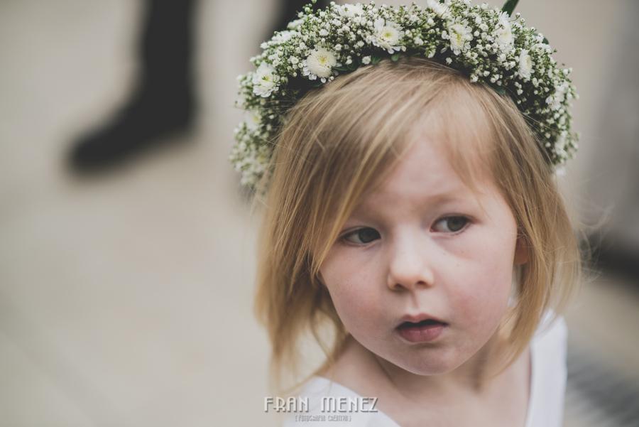 113 Anna y Manu. Fran Menez Wedding Photographer. Wedding Photojournalism. Fotografo de Boda. Fotoperiodismo de Boda