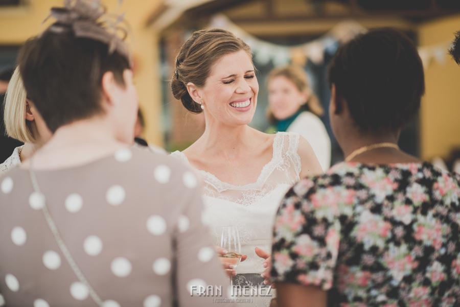 115 Anna y Manu. Fran Menez Wedding Photographer. Wedding Photojournalism. Fotografo de Boda. Fotoperiodismo de Boda