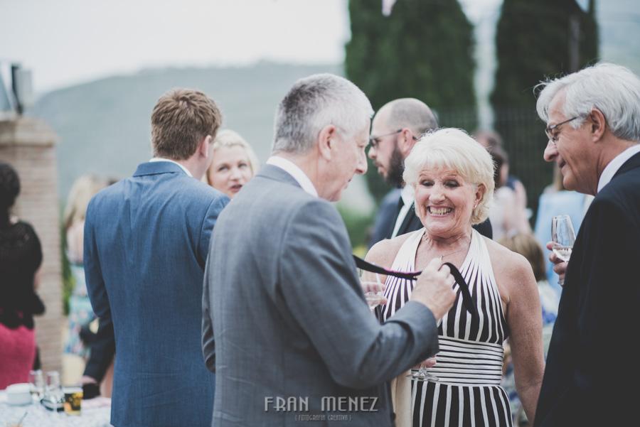 119 Anna y Manu. Fran Menez Wedding Photographer. Wedding Photojournalism. Fotografo de Boda. Fotoperiodismo de Boda