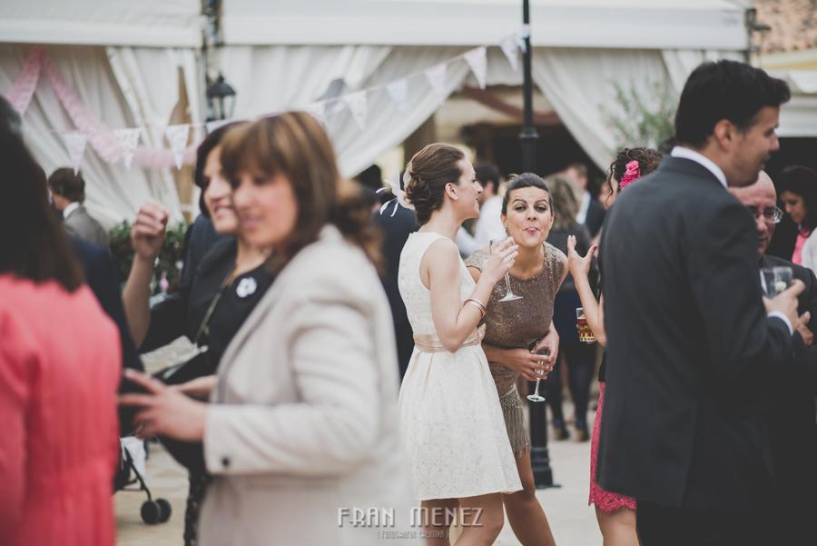 121 Anna y Manu. Fran Menez Wedding Photographer. Wedding Photojournalism. Fotografo de Boda. Fotoperiodismo de Boda