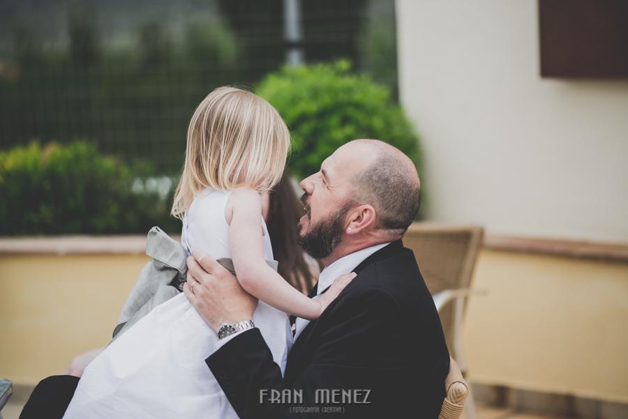 122 Anna y Manu. Fran Menez Wedding Photographer. Wedding Photojournalism. Fotografo de Boda. Fotoperiodismo de Boda
