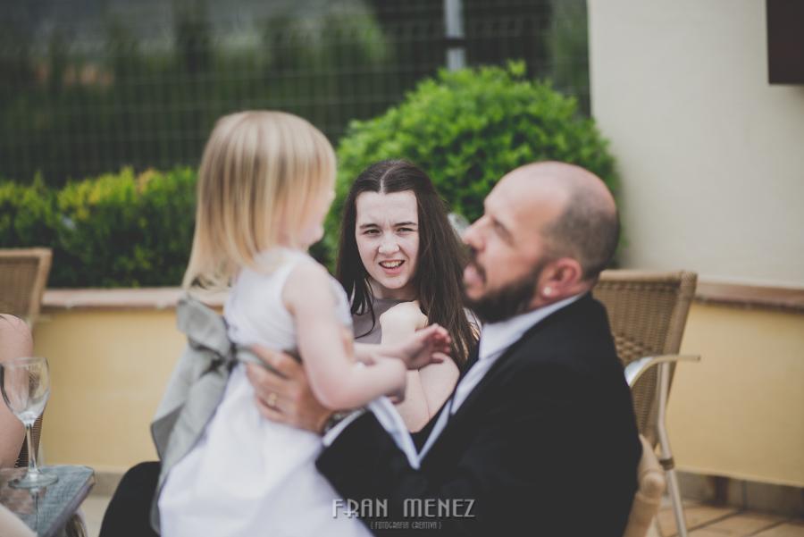 123 Anna y Manu. Fran Menez Wedding Photographer. Wedding Photojournalism. Fotografo de Boda. Fotoperiodismo de Boda