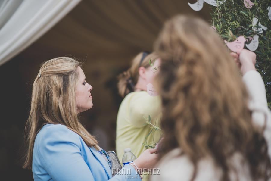 128 Anna y Manu. Fran Menez Wedding Photographer. Wedding Photojournalism. Fotografo de Boda. Fotoperiodismo de Boda