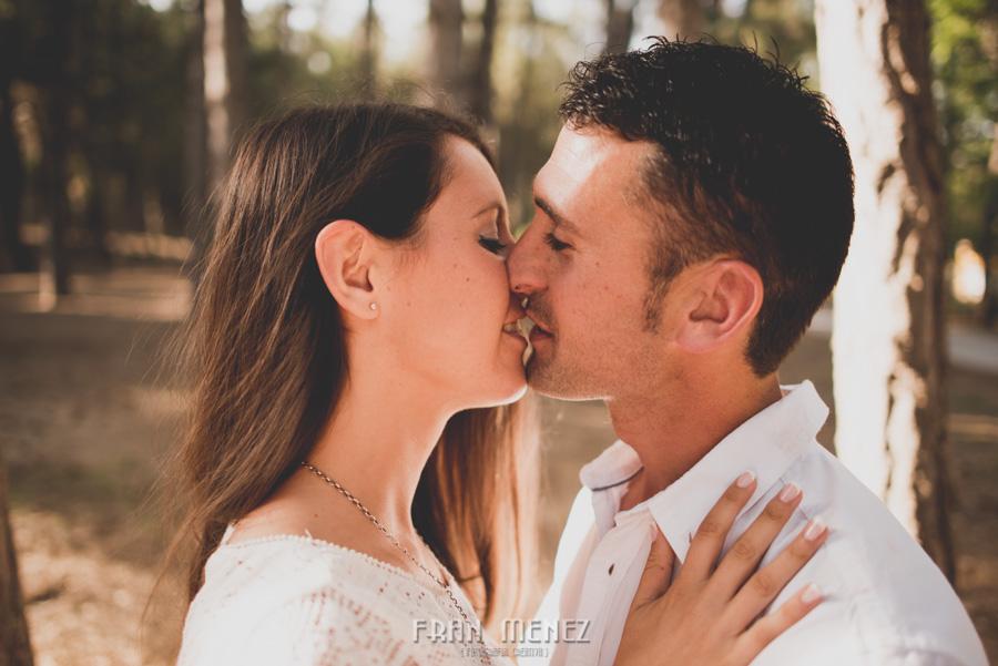 13 Fotografo de Bodas. Fran Menez. Fotoperidismo de Bodas. Weddings Photographer. Wedding Photojournalism
