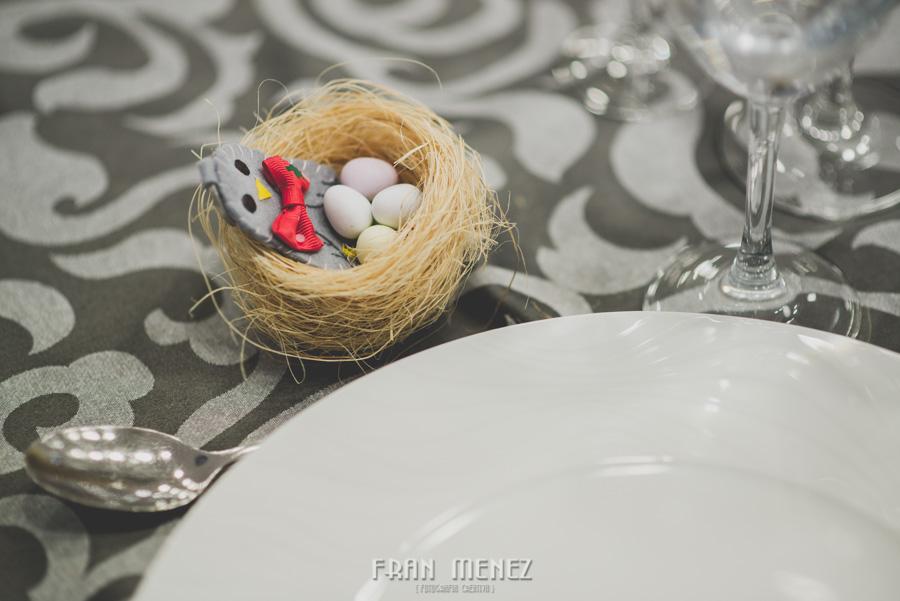 132 Anna y Manu. Fran Menez Wedding Photographer. Wedding Photojournalism. Fotografo de Boda. Fotoperiodismo de Boda