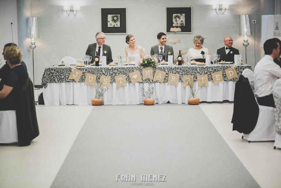 133 Anna y Manu. Fran Menez Wedding Photographer. Wedding Photojournalism. Fotografo de Boda. Fotoperiodismo de Boda