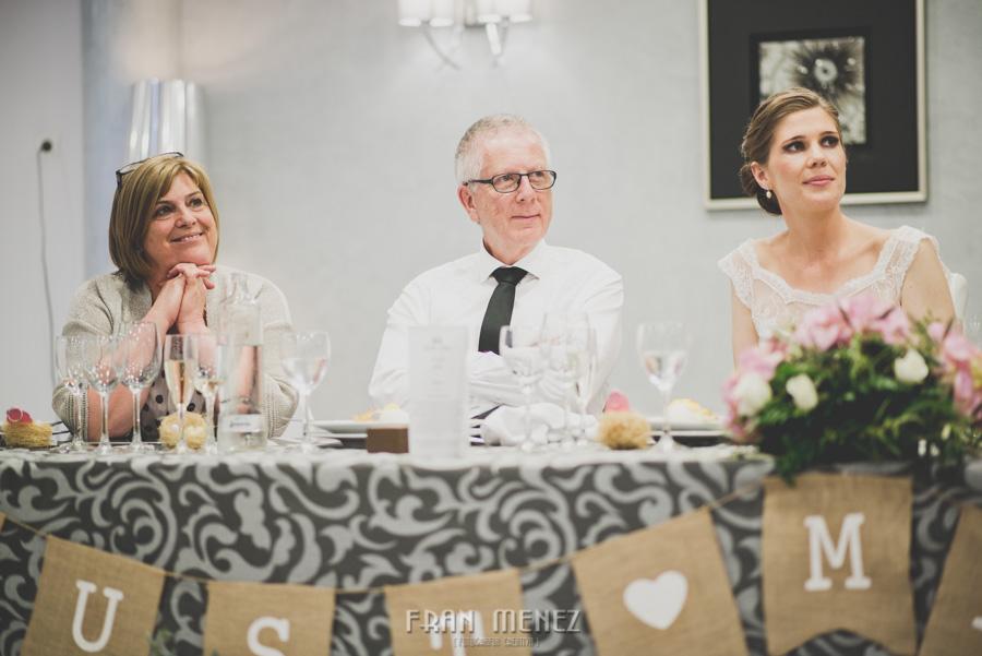 136 Anna y Manu. Fran Menez Wedding Photographer. Wedding Photojournalism. Fotografo de Boda. Fotoperiodismo de Boda