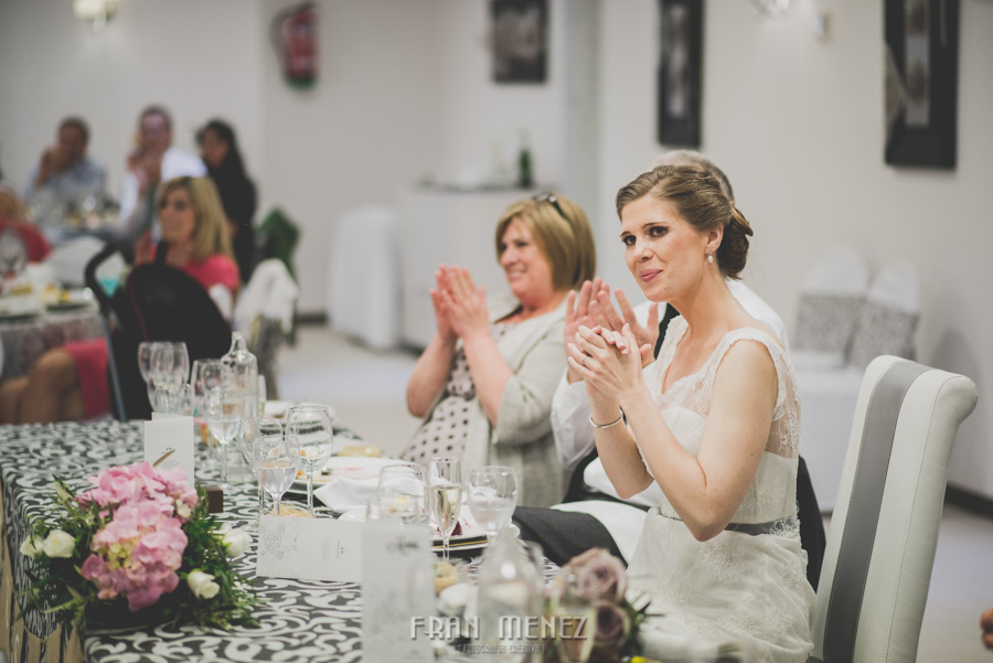 141 Anna y Manu. Fran Menez Wedding Photographer. Wedding Photojournalism. Fotografo de Boda. Fotoperiodismo de Boda
