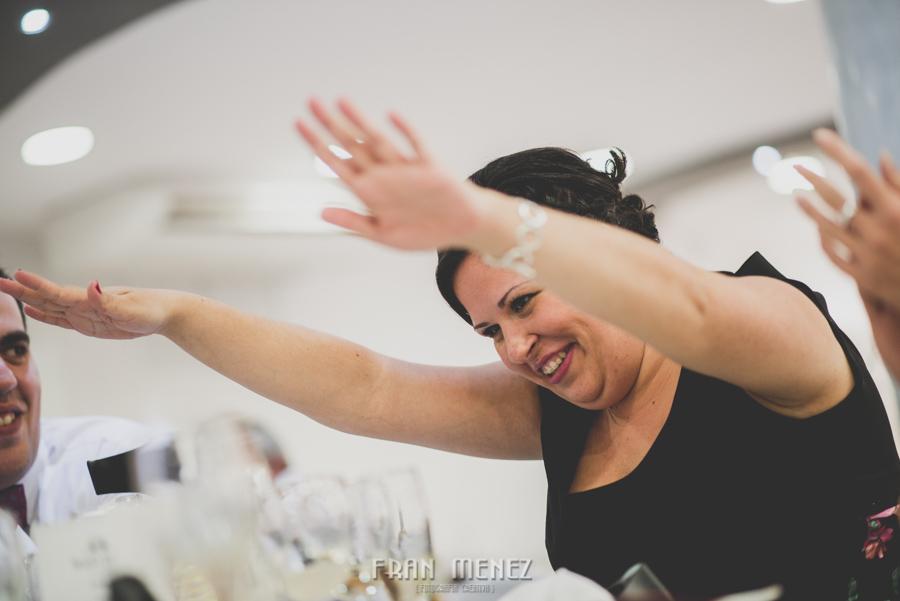 142 Anna y Manu. Fran Menez Wedding Photographer. Wedding Photojournalism. Fotografo de Boda. Fotoperiodismo de Boda
