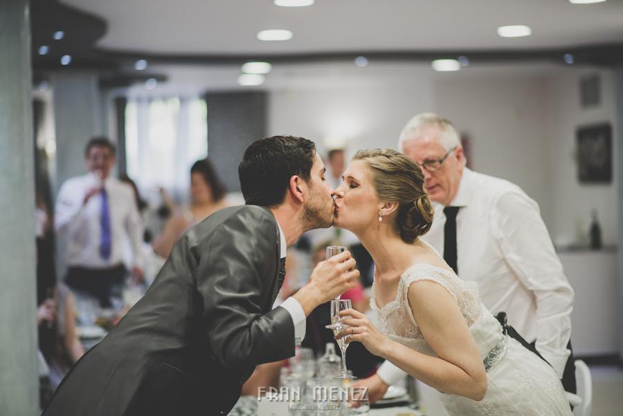 143 Anna y Manu. Fran Menez Wedding Photographer. Wedding Photojournalism. Fotografo de Boda. Fotoperiodismo de Boda