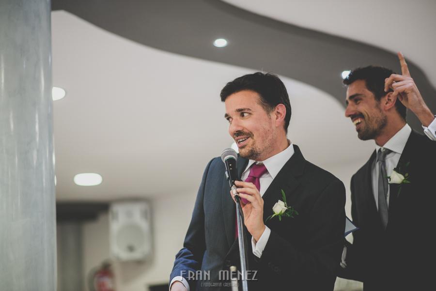 145 Anna y Manu. Fran Menez Wedding Photographer. Wedding Photojournalism. Fotografo de Boda. Fotoperiodismo de Boda