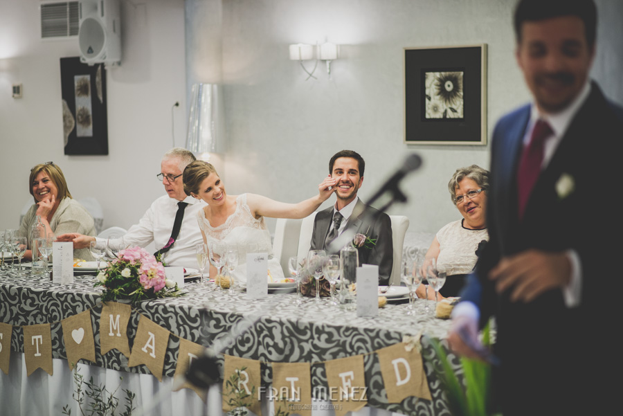 146 Anna y Manu. Fran Menez Wedding Photographer. Wedding Photojournalism. Fotografo de Boda. Fotoperiodismo de Boda