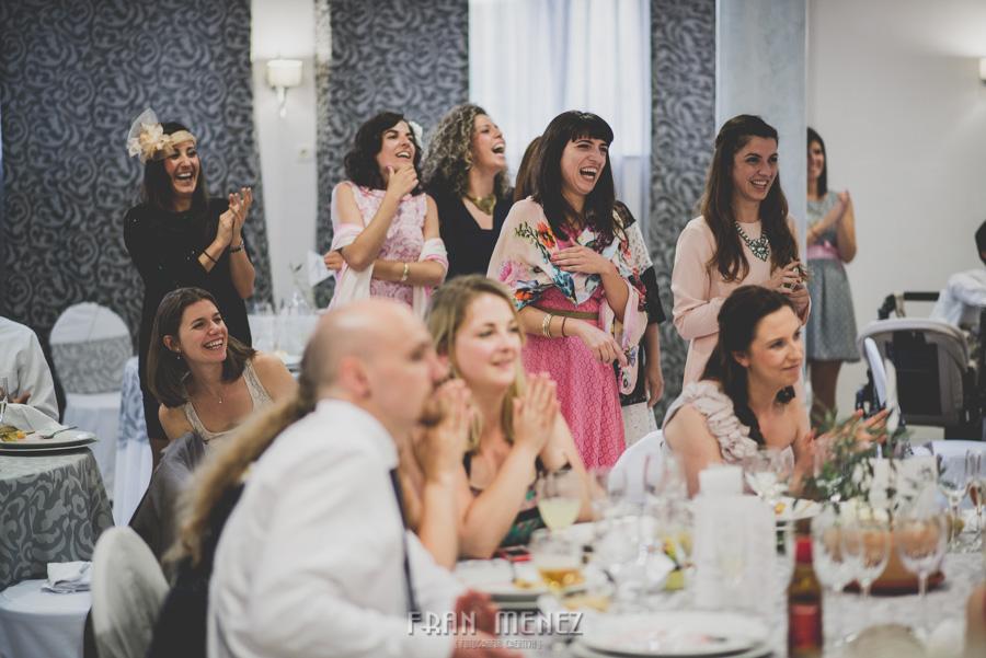 148 Anna y Manu. Fran Menez Wedding Photographer. Wedding Photojournalism. Fotografo de Boda. Fotoperiodismo de Boda