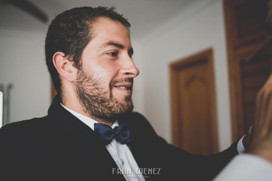 15 Anna y Manu. Fran Menez Wedding Photographer. Wedding Photojournalism. Fotografo de Boda. Fotoperiodismo de Boda