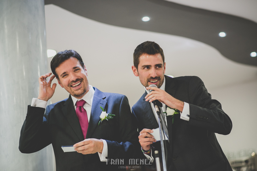 150 Anna y Manu. Fran Menez Wedding Photographer. Wedding Photojournalism. Fotografo de Boda. Fotoperiodismo de Boda