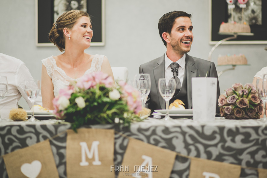 151 Anna y Manu. Fran Menez Wedding Photographer. Wedding Photojournalism. Fotografo de Boda. Fotoperiodismo de Boda