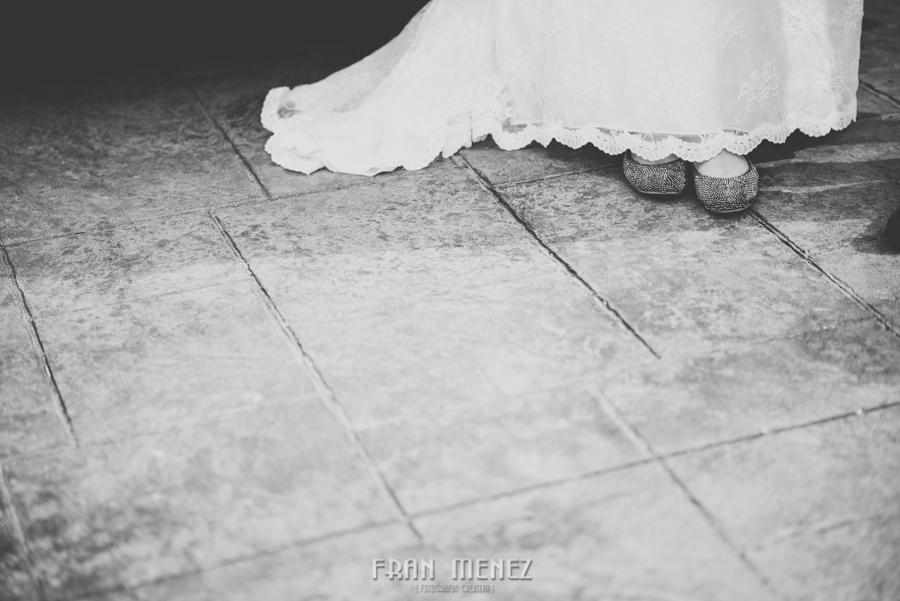 154 Anna y Manu. Fran Menez Wedding Photographer. Wedding Photojournalism. Fotografo de Boda. Fotoperiodismo de Boda