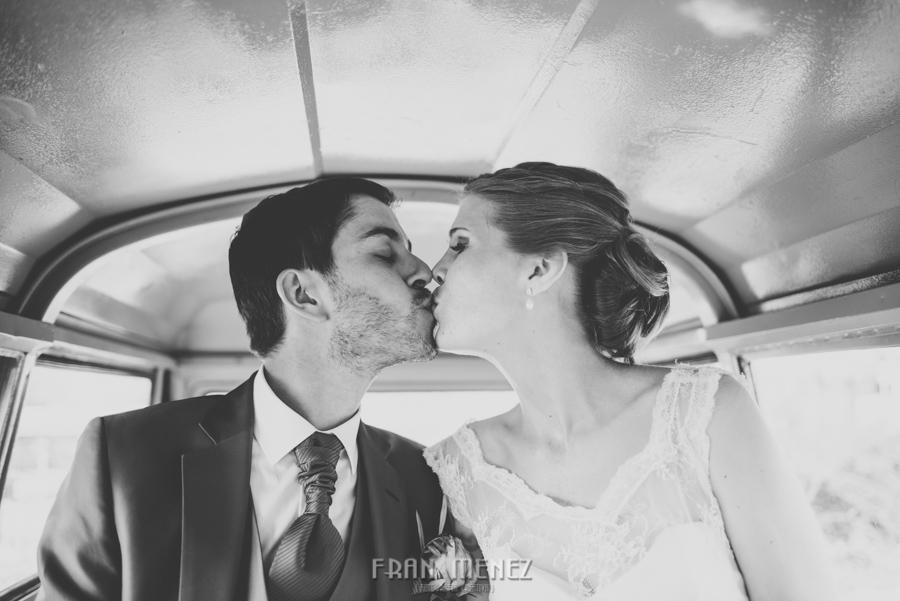 164 Anna y Manu. Fran Menez Wedding Photographer. Wedding Photojournalism. Fotografo de Boda. Fotoperiodismo de Boda