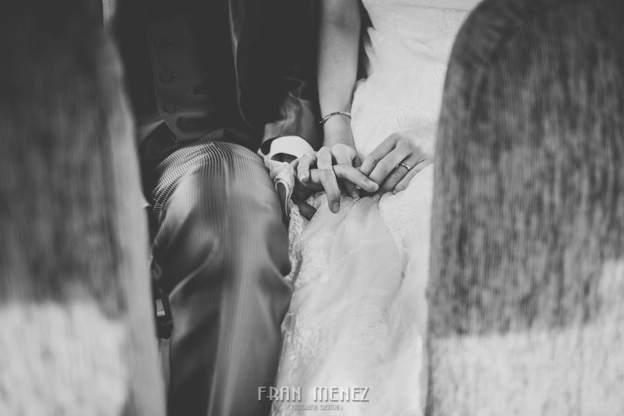 165 Anna y Manu. Fran Menez Wedding Photographer. Wedding Photojournalism. Fotografo de Boda. Fotoperiodismo de Boda