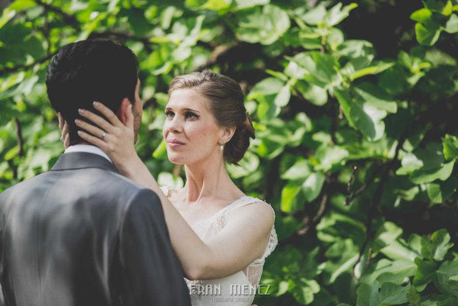 167 Anna y Manu. Fran Menez Wedding Photographer. Wedding Photojournalism. Fotografo de Boda. Fotoperiodismo de Boda