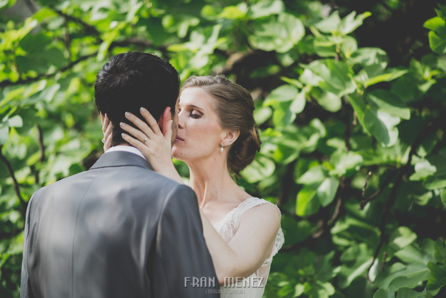 168 Anna y Manu. Fran Menez Wedding Photographer. Wedding Photojournalism. Fotografo de Boda. Fotoperiodismo de Boda