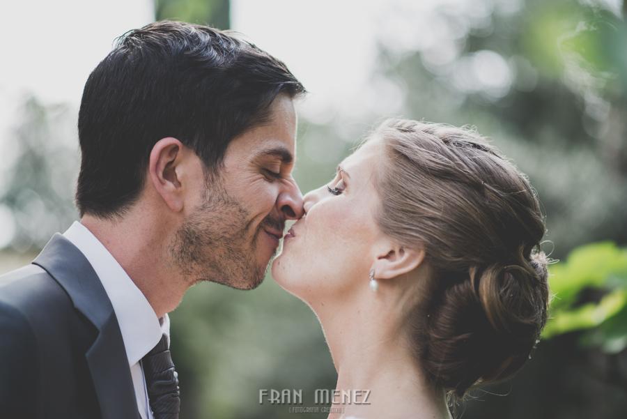 170 Anna y Manu. Fran Menez Wedding Photographer. Wedding Photojournalism. Fotografo de Boda. Fotoperiodismo de Boda