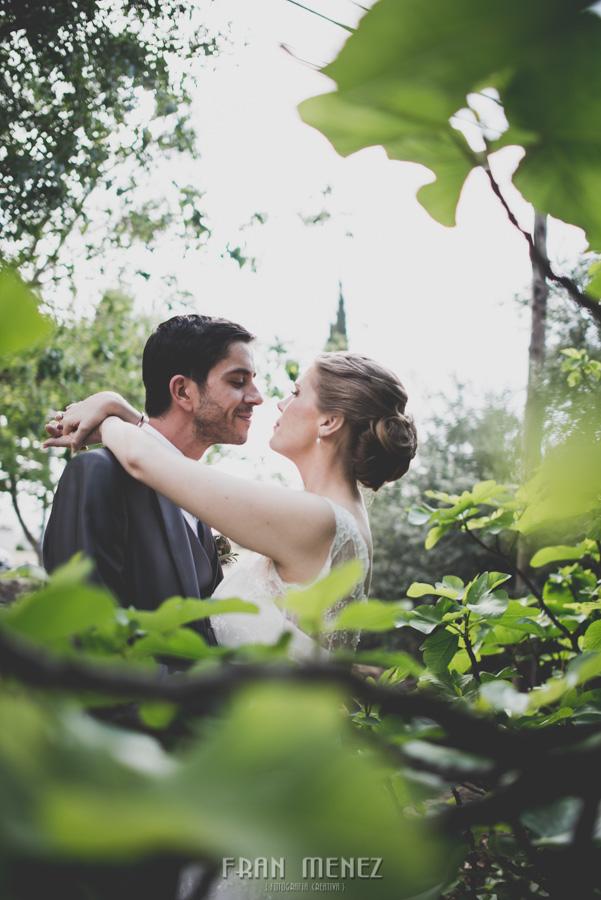 171 Anna y Manu. Fran Menez Wedding Photographer. Wedding Photojournalism. Fotografo de Boda. Fotoperiodismo de Boda